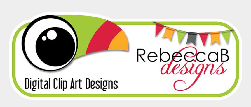 mason jar clip art, Cartoons - Rebeccab Designs - Graphic Design
