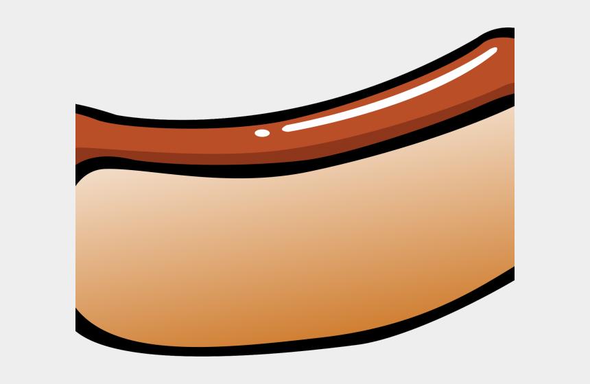 grill clip art, Cartoons - Grill Clipart Hot Dog Grill - Circle