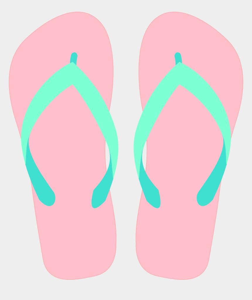 sandals clipart, Cartoons - Clipartist Clip Art Havaianas Flip Flops 2 Svg - Vetor De Chinelo Havaiana