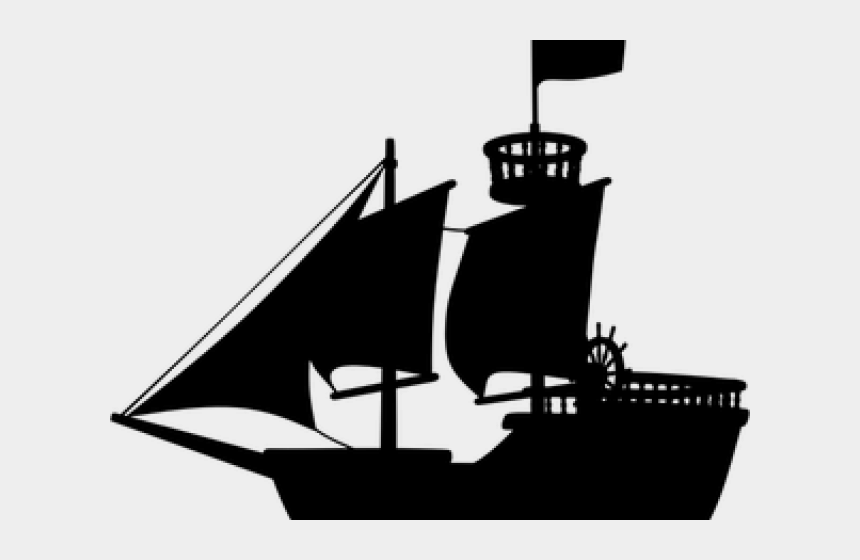 cruise ship clipart, Cartoons - Cruise Ship Black And White Png - Maritime Png