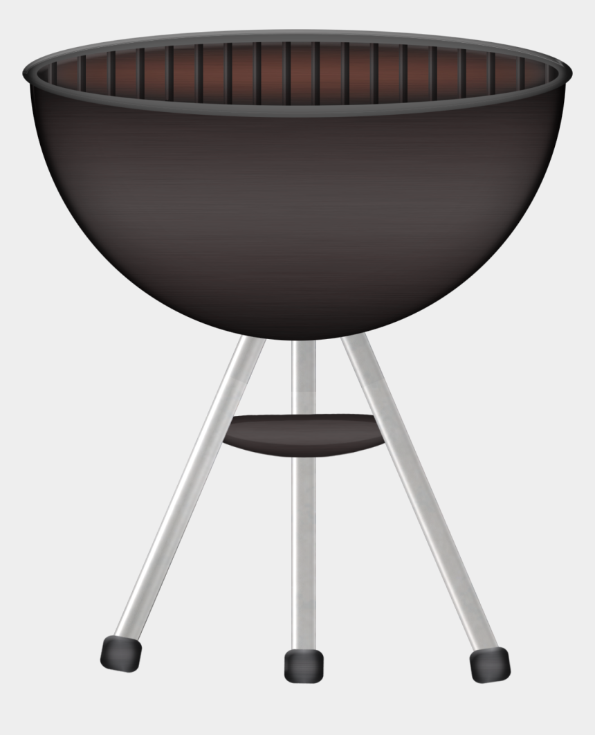 grill clip art, Cartoons - Photo By @martamota - Outdoor Grill Rack & Topper