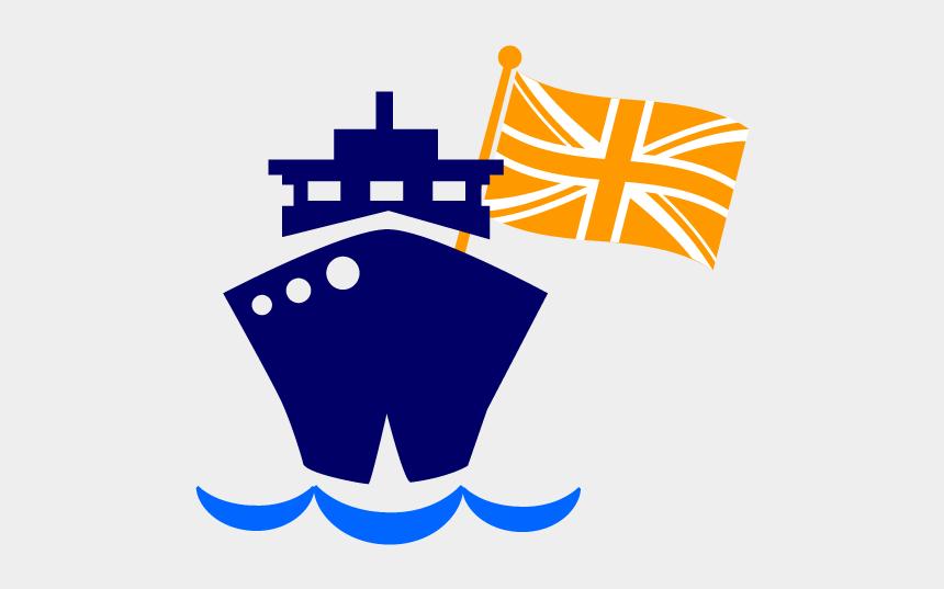 cruise ship clipart, Cartoons - Cruise From Uk - Royal Caribbean Clip Art