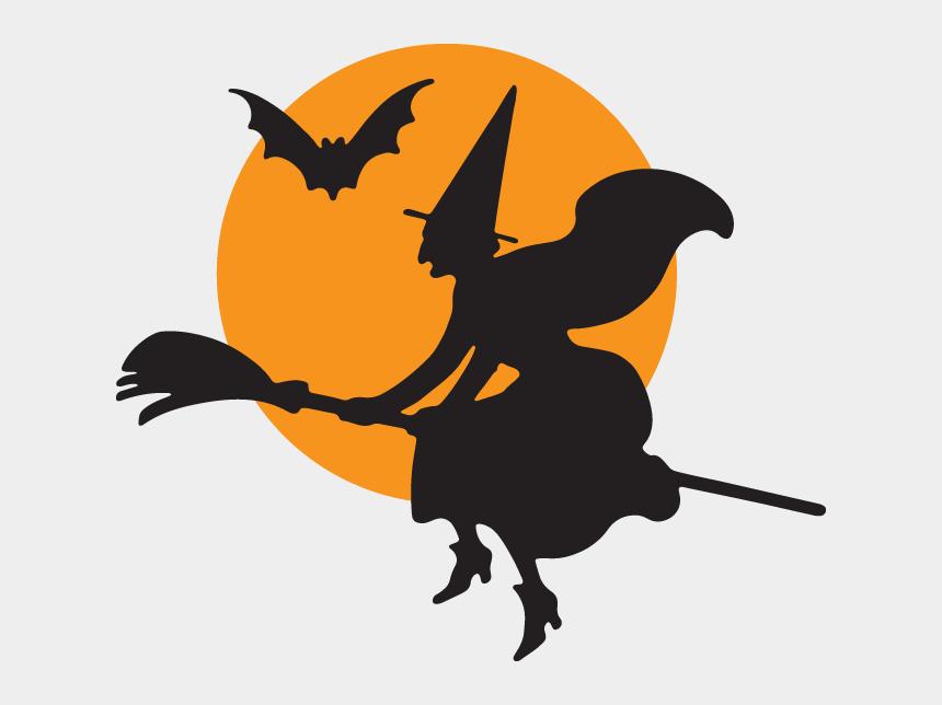 Witch Halloween Clip Art, Cliparts & Cartoons - Jing.fm