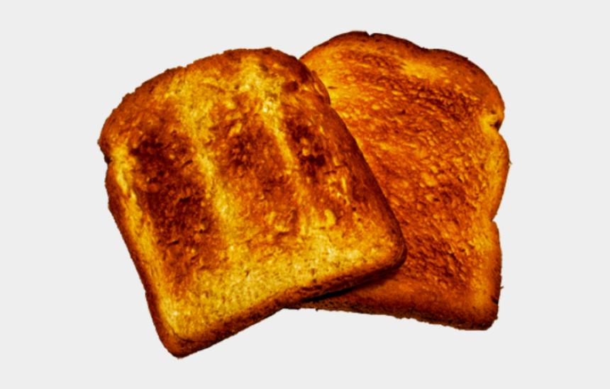 clip art toast, cliparts & cartoons - jing.fm  jing.fm
