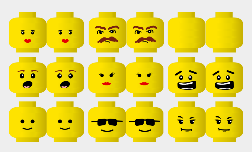 photo relating to Lego Font Printable identified as Lego Printable Things to do - Lego Experience Png Clear