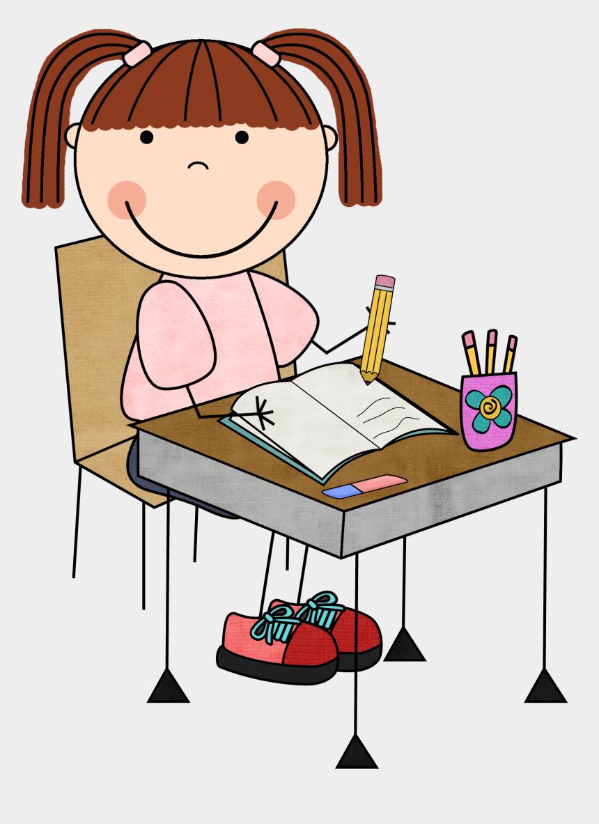 write clipart, Cartoons - Write Clipart Writeclip - Kids Writing Clipart