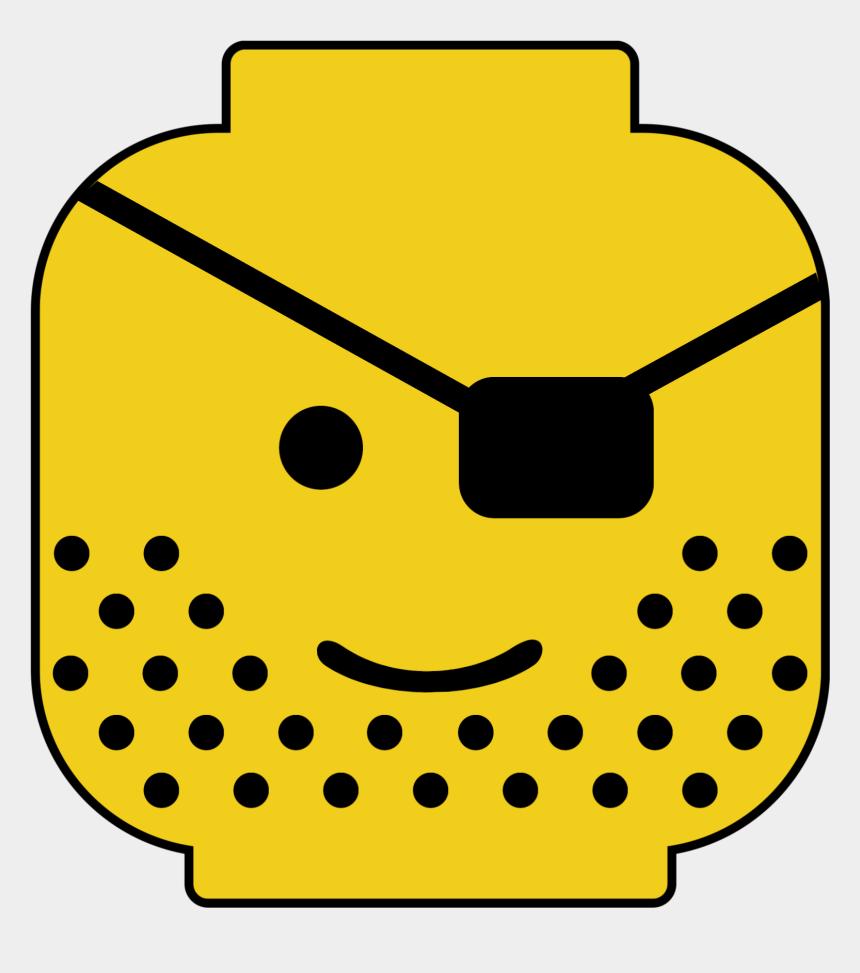 lego clip art, Cartoons - Lego Clipart Body - Free Printable Lego Heads