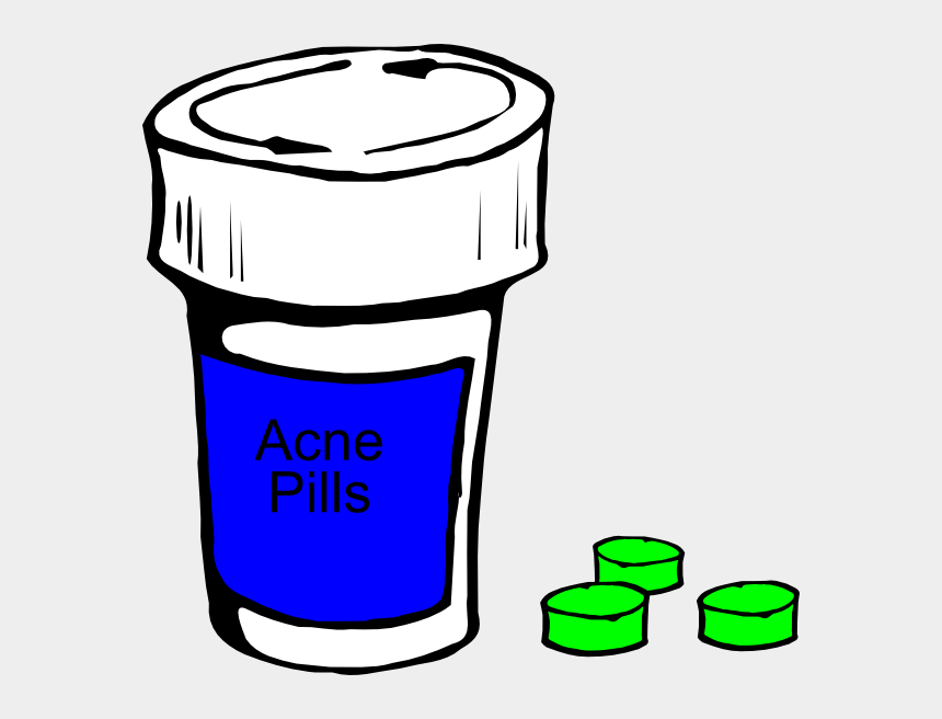 pill clipart, Cartoons - Treatment Clipart Pill - Pill Bottle Clipart Black And White