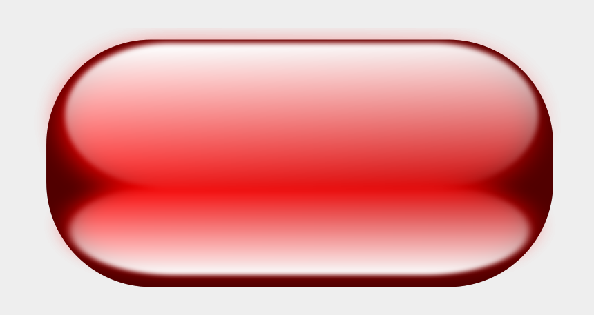 pill clipart, Cartoons - Free Red Pill - Red Pill Clipart