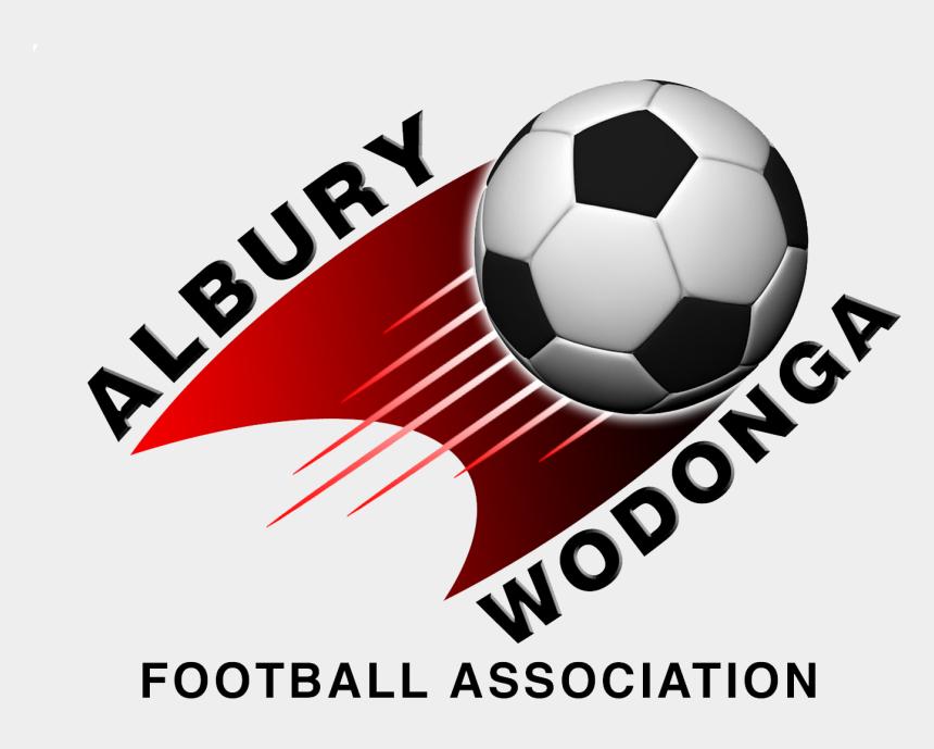 football goal clipart, Cartoons - Discover - Soccer Ball