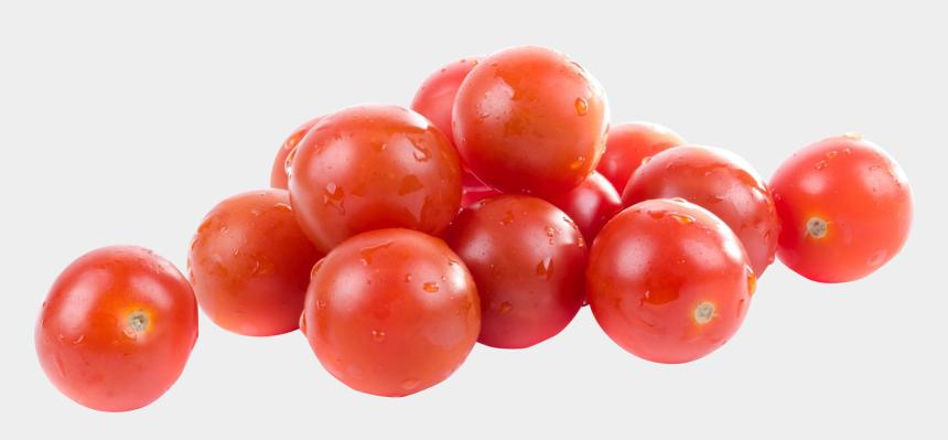 tomato plant clipart, Cartoons - Tomato Clipart Pixel - Tomato Price In Qatar