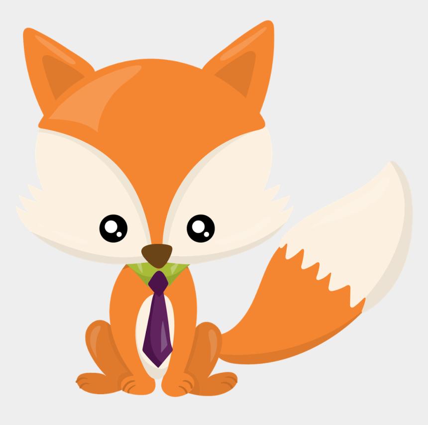 cute fox clipart, Cartoons - Prettygrafik Cute Fox, Silhouette Art, Forest Animals, - Red Fox Cartoon Baby Fox