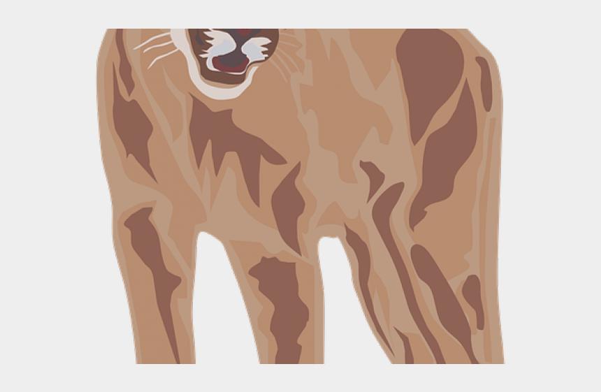 Free Lion Clip Art Pictures - Clipartix