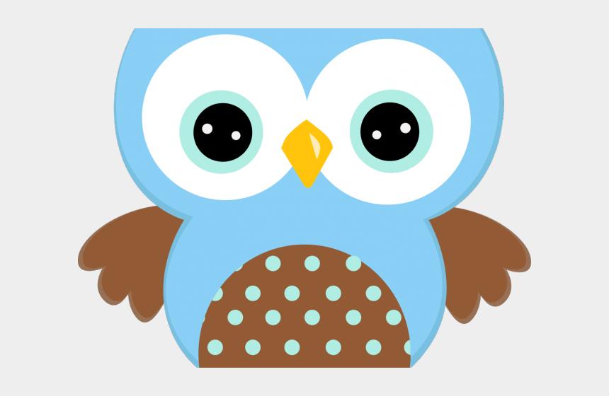 baby lion clipart, Cartoons - Lion Clipart Baby Boy - Cute Blue Owl Clipart