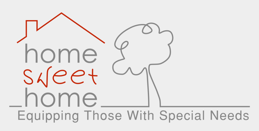 home sweet home clipart, Cartoons - Home Sweet Home & Fu Coffee - Home Sweet Home Sign