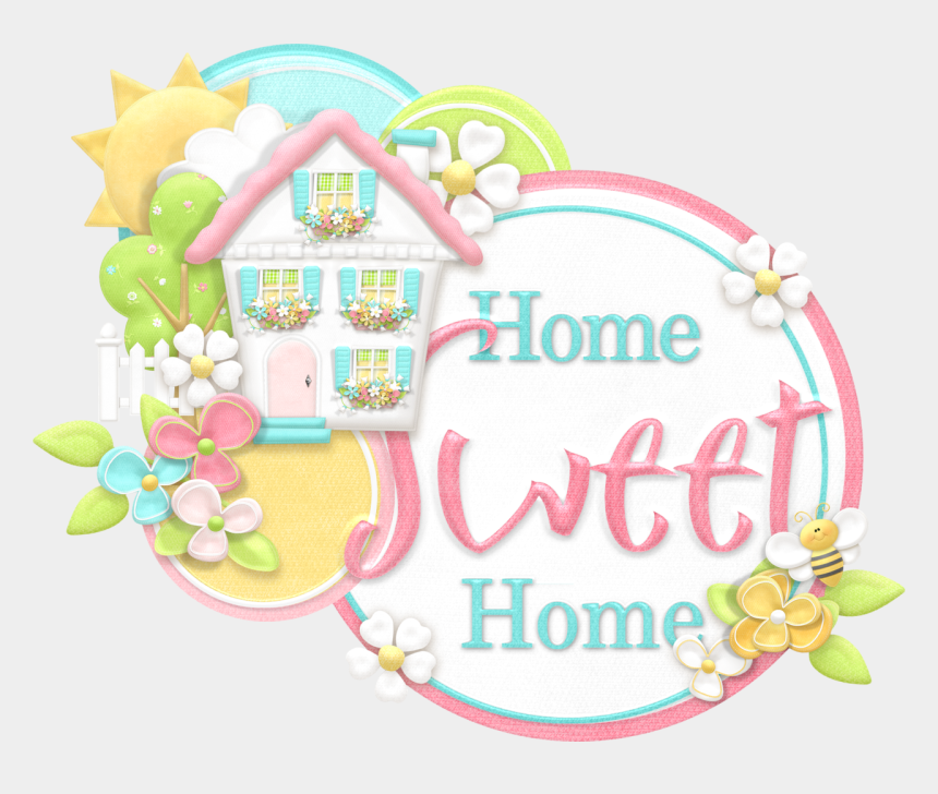 home sweet home clipart, Cartoons - Фотки Art Clipart, How To Clean Furniture, Home Furniture, - Free Clipart Home Sweet Home