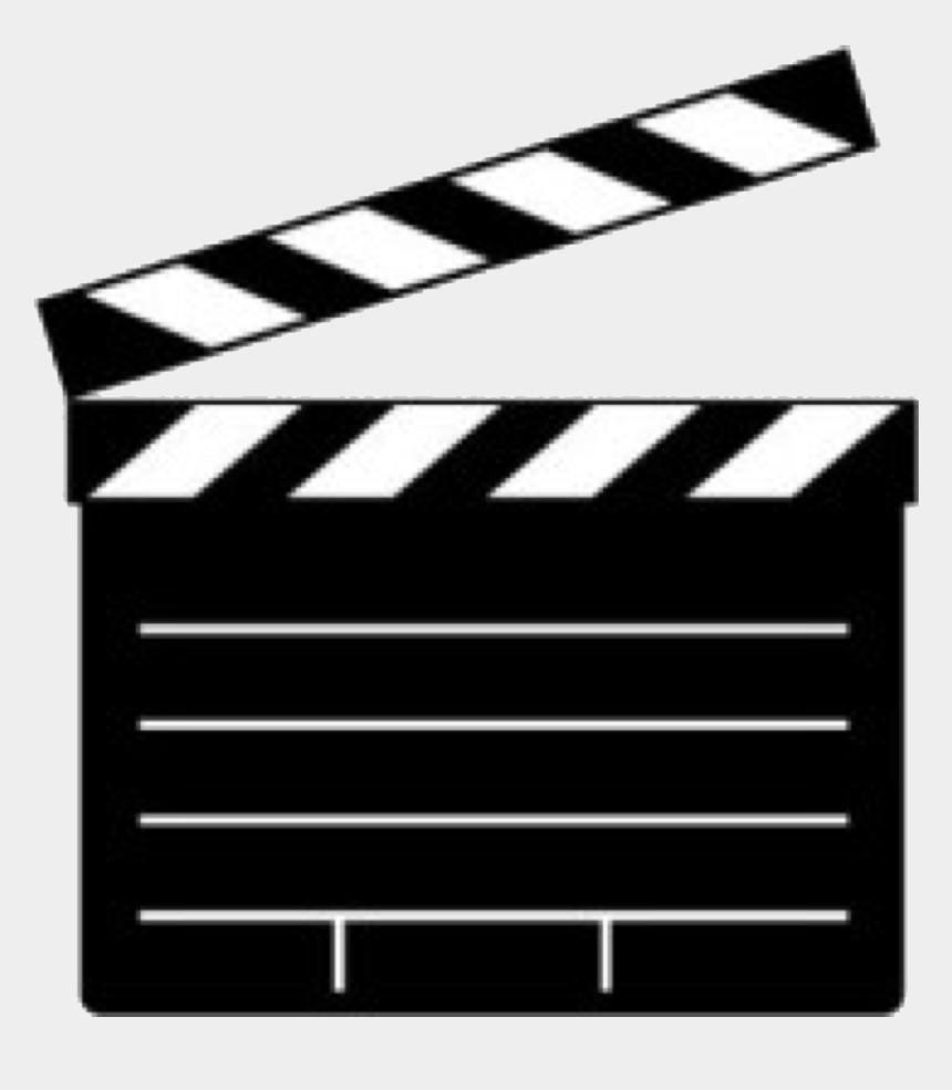 lights camera action clipart, Cartoons - #lights #camera #action #freetoedit - Lights Action Camera Clip Art