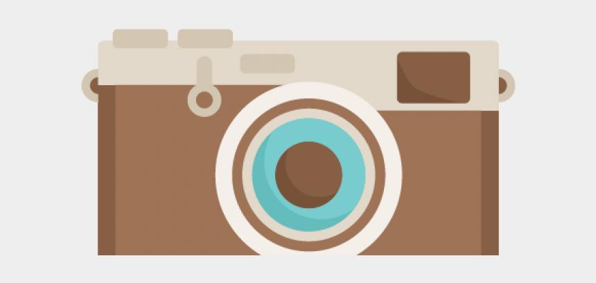 cute camera clipart, Cartoons - Cute Clipart Camera - Portable Network Graphics