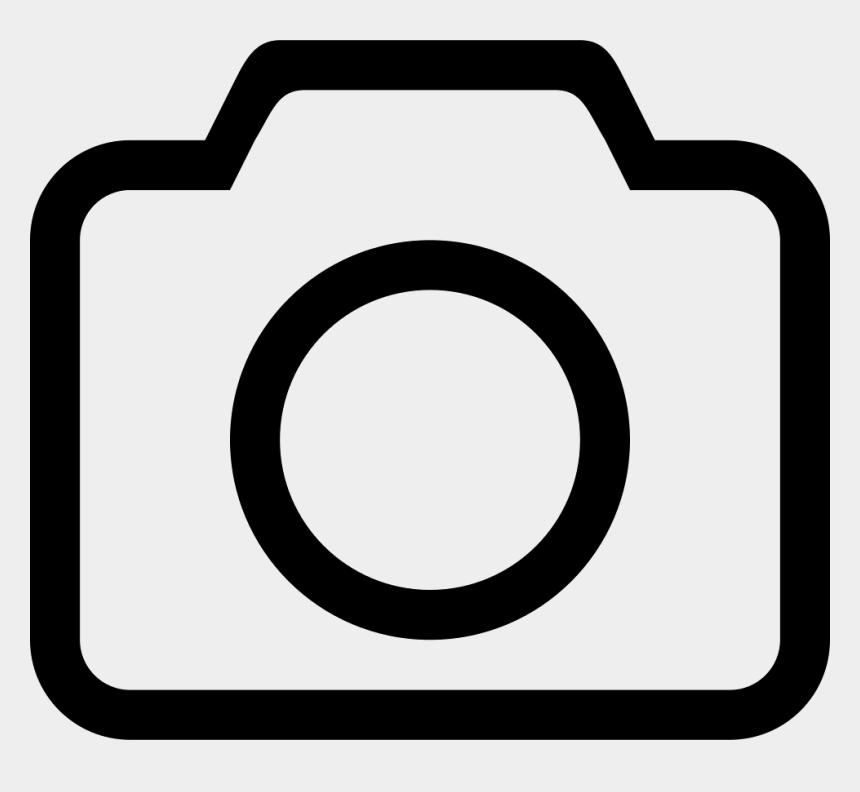 Camera Lens Focus Photography Camera Vector Png Outline Cliparts Cartoons Jing Fm