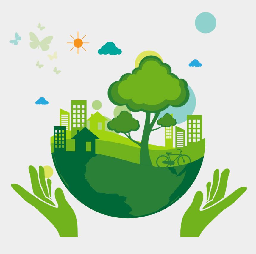 mlk clipart, Cartoons - Green Day Clipart Bumi - Reduce Reuse Recycle Transparent