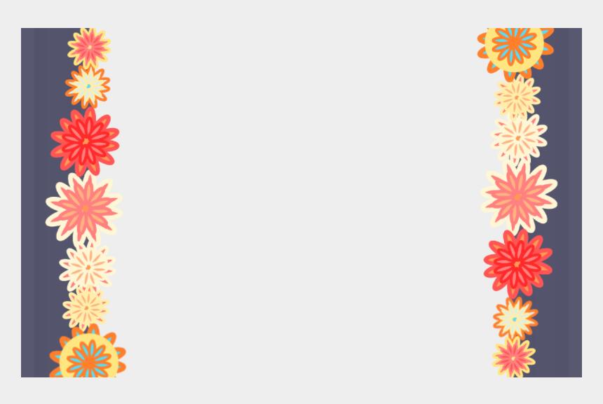 flower frame clipart, Cartoons - Flower Frame Png Clipart Best - Congratulations Frame