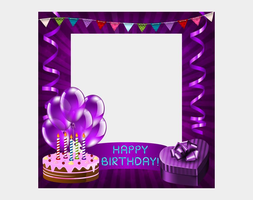 happy birthday cousin clipart, Cartoons - Plane Clipart Happy Birthday - Happy Birthday Sister Frames