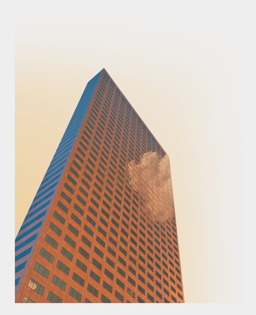 city buildings clipart, Cartoons - Skyscraper Clipart Transparent Building - Building