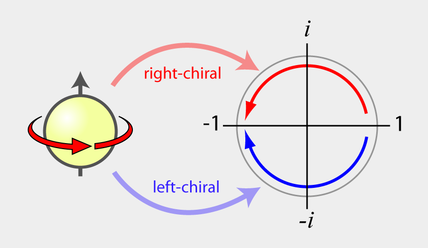 left hand clipart, Cartoons - My Goal Is To Explain The Sense In Which The Standard - Circle