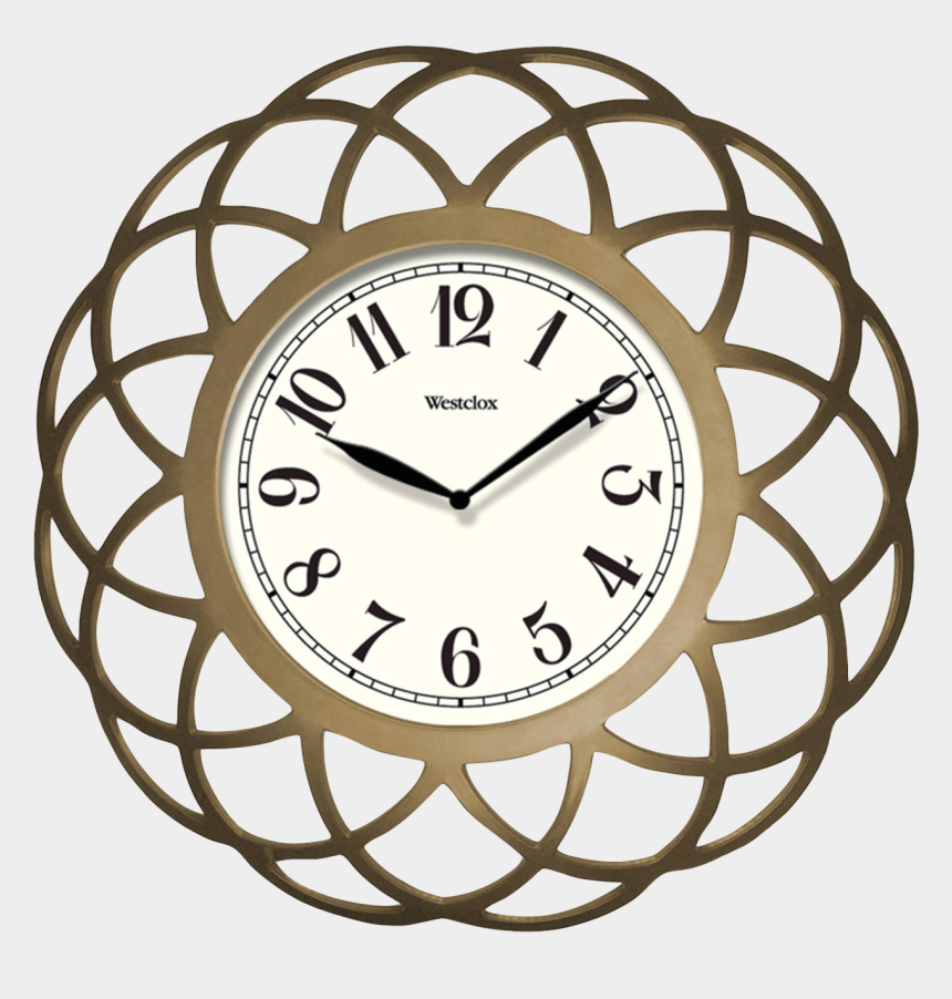 wall clock clipart, Cartoons - Drawing Spiral Clock - Wall Watch Design Drawing