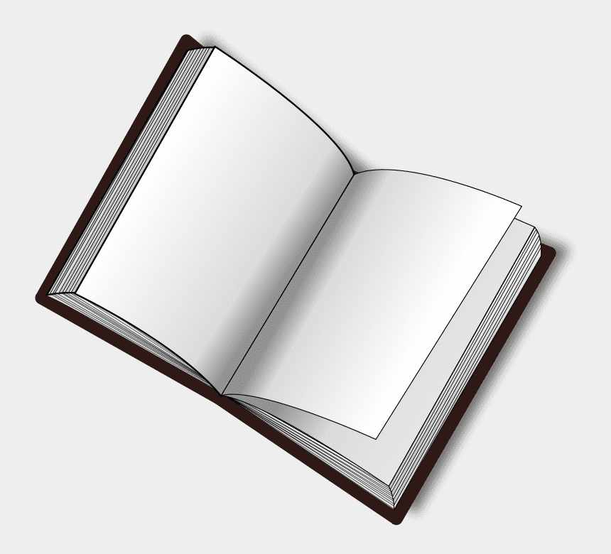 literature clipart, Cartoons - This Png File Is About Book , Literature , Clipart - Open Book Clip Art