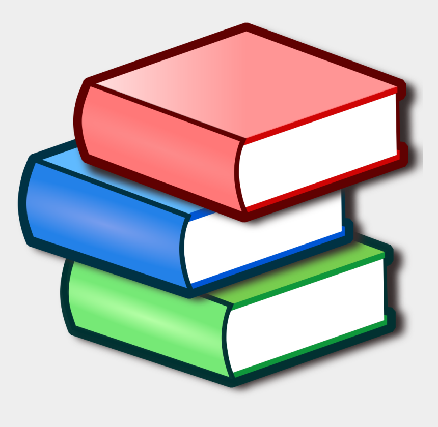 clipart open book, Cartoons - Nuvola Apps Bookcase - Logo For Library Management System