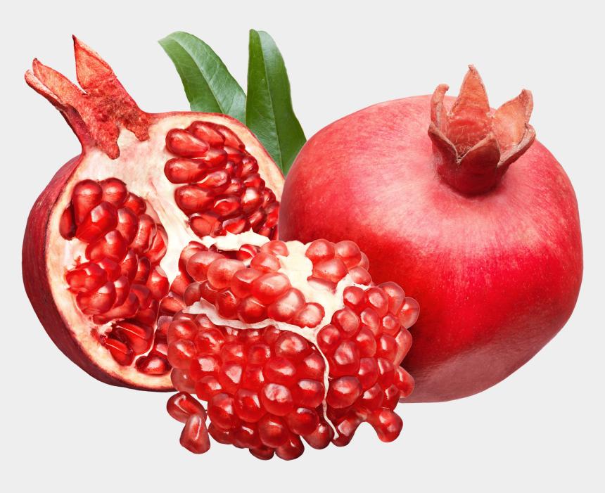 dragon fruit clipart, Cartoons - Transparent Photography Fruit - Pomegranate Png