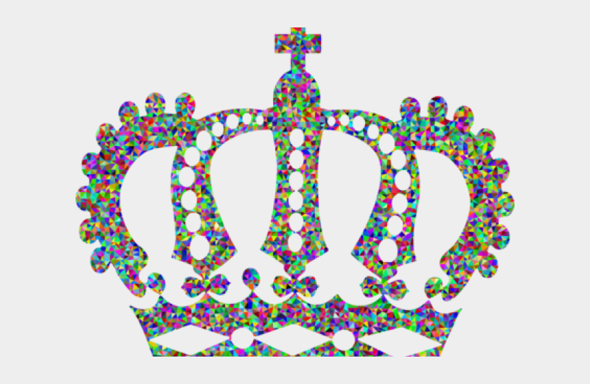 royal crown clipart, Cartoons - Crown Royal Clipart King Lear - King Crown Png Black