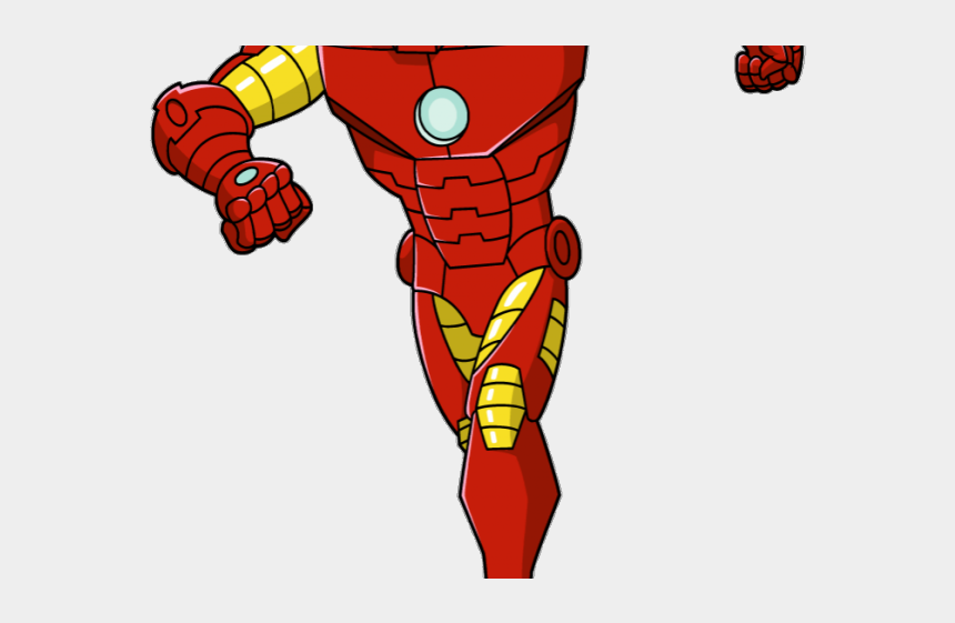 iron man clipart, Cartoons - Iron Man Clipart Mission Marvel - Phineas And Ferb Mission Marvel Iron Man