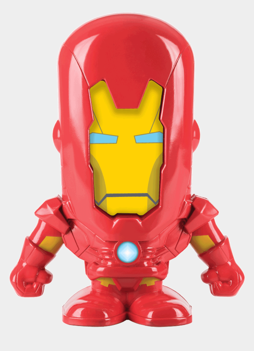 iron man clipart, Cartoons - Avengers Iron Man And Captain America And Will Entertain - Iron Man