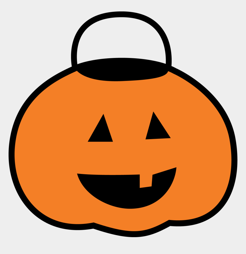 pumpkin carving clipart, Cartoons - Halloween Clipart, Halloween Pumpkins, Superhero Logos, - Jack-o'-lantern