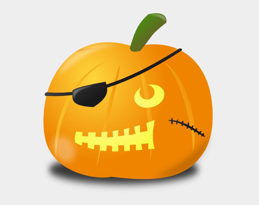 halloween pumpkin clipart, Cartoons - Sad Jack O Lantern