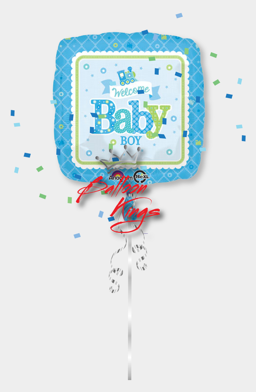 it's a boy clipart, Cartoons - It's A Boy Png - Well Come Baby Girl
