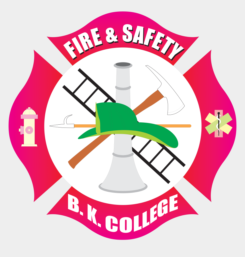 fire drill clipart, Cartoons - Houston Fire Department Logo