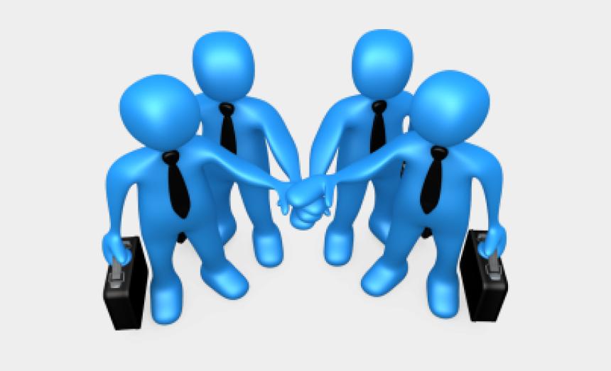 responsibility clipart, Cartoons - Clipart Wallpaper Blink - Team Work Png
