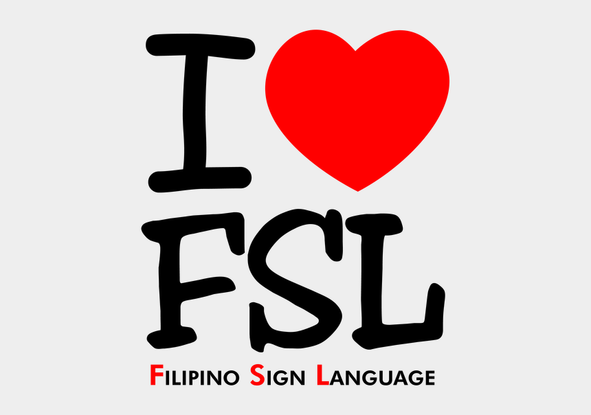 filipino clipart, Cartoons - Connect With Us On Facebook Https - We Love Manchester Logo