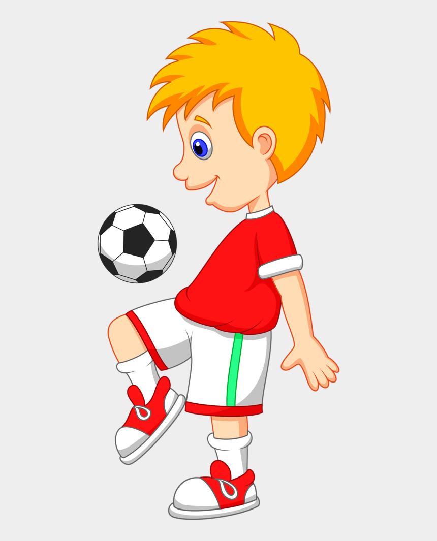 Cartoon Soccer Players Clipart 4 By Jennifer Kids Football Clipart Cliparts Cartoons Jing Fm