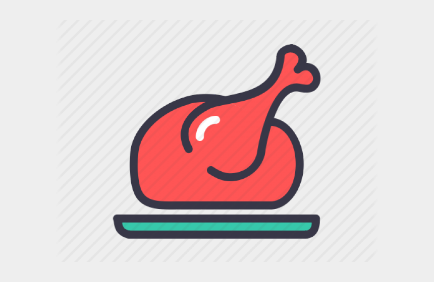 18 Restaurant Clipart Non Veg Free Clip Art Stock Illustrations Non Veg Food Icon Cliparts Cartoons Jing Fm