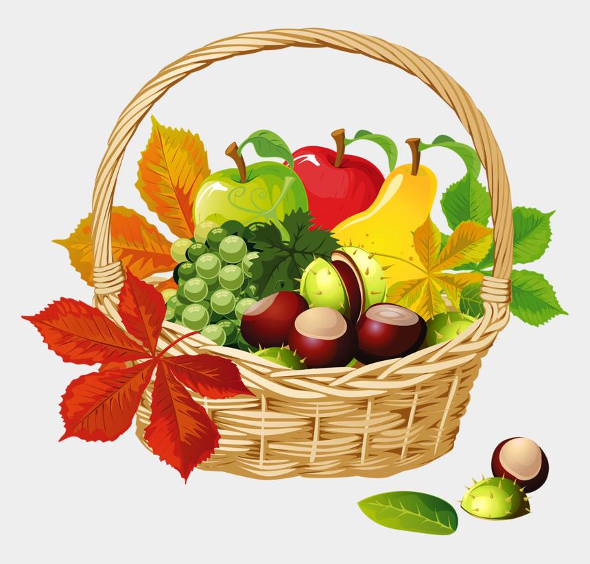 vegetable basket clipart, Cartoons - Фотки Fruta Fresca, Fruits And Vegetables, Fruit And - Panier Avec Des Fruits