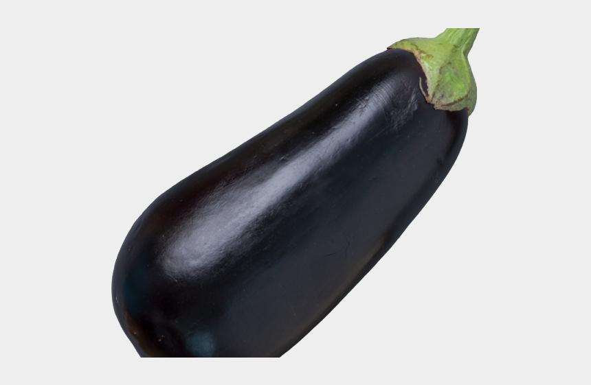 eggplant clipart, Cartoons - Eggplant Clipart Transparent Background - Eggplant