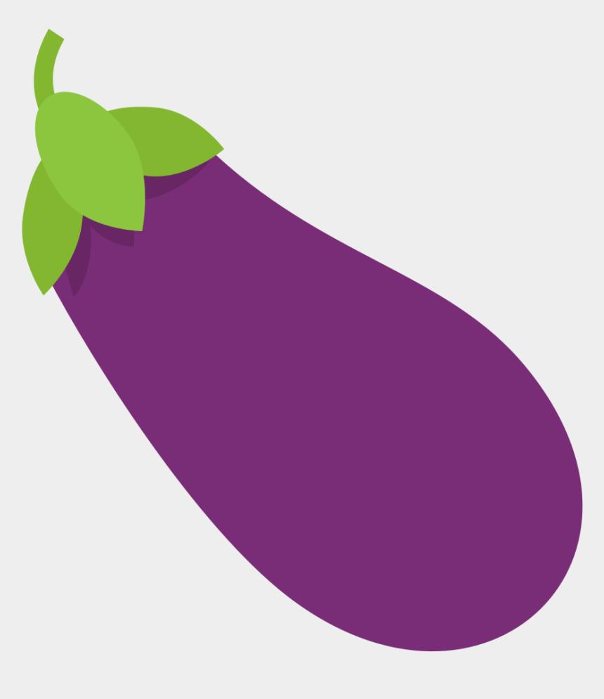 eggplant clipart, Cartoons - Eggplant Clipart Svg - Dick Emoji Transparent Background