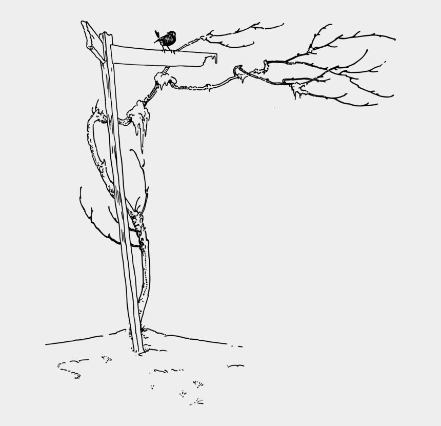 signpost clipart, Cartoons - Drawing Computer Icons Line Art Cartoon - Line Art