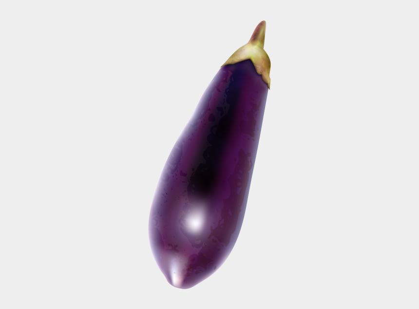eggplant clipart, Cartoons - Eggplant