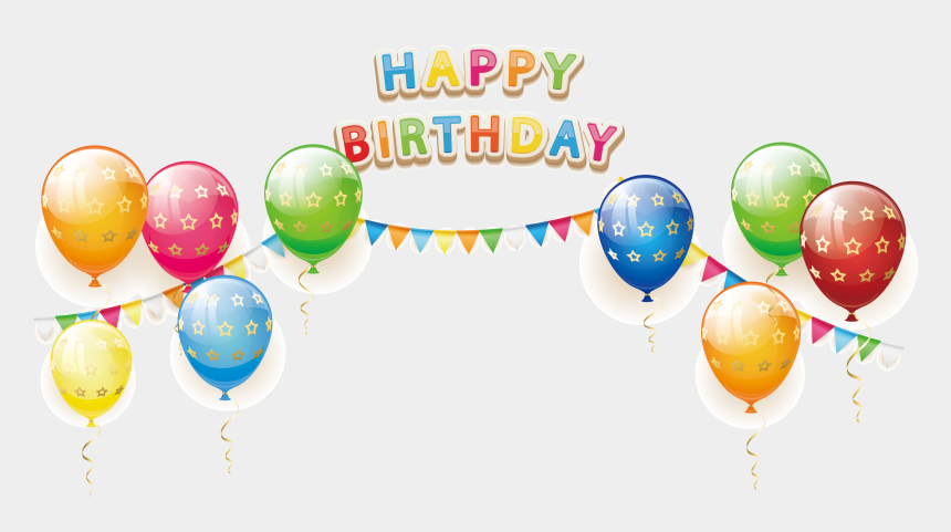 happy birthday cake clipart, Cartoons - Birthday Cake, Birthday, Happy Birthday To You, Computer - Happy Birthday Wallpaper Png