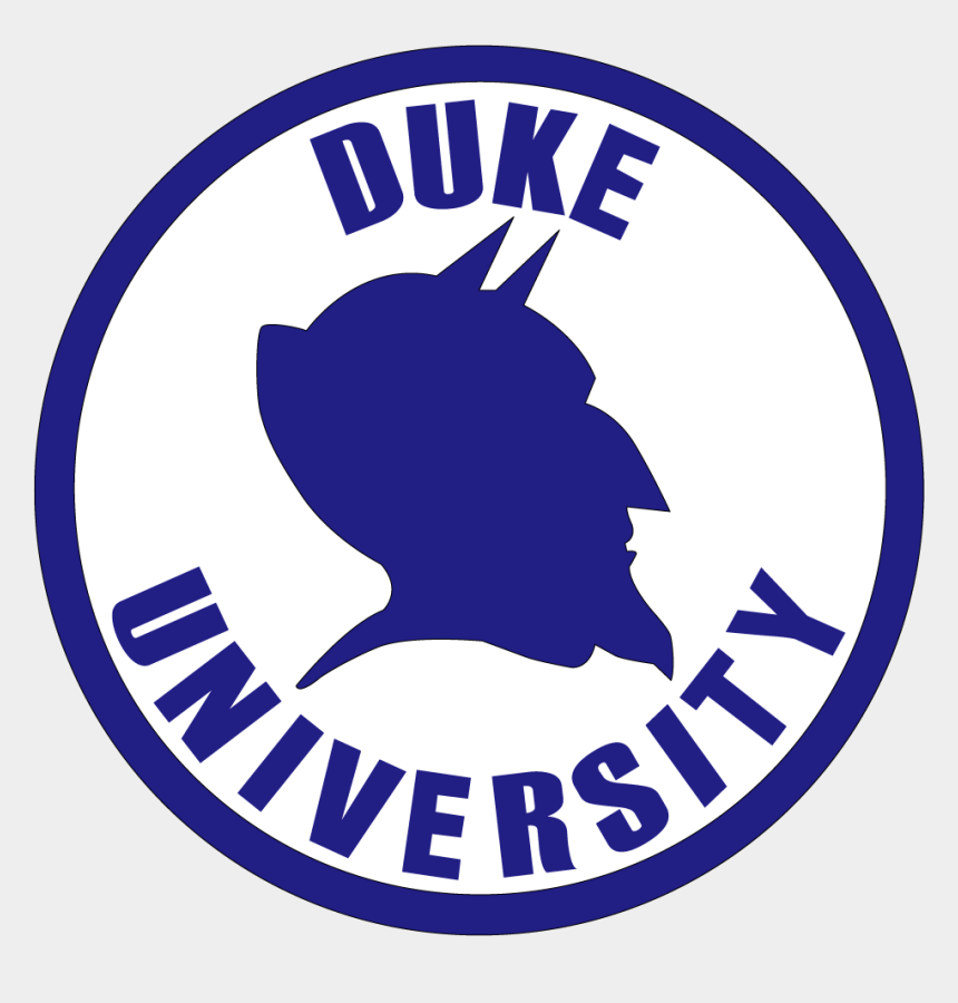 university clipart, Cartoons - Duke University Clipart - Duke University
